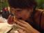 id:kanae_kobayashi