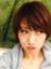 id:kanaeyou