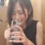 id:kanagurume