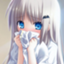 id:kanameloxx