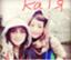 id:kanamike