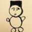 id:kanao95
