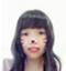 kanariya__aine