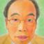 kanasaku0830
