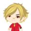 id:kanata_izumi