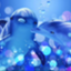 id:kanata_my