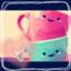 kanau_navigation