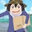 id:kanauji-blog