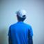 id:kanayan-run