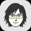 id:kanchi_guy_nice_guy
