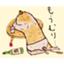 id:kanedanobaiku