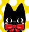 id:kanekyo12