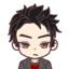 id:kanemitsushion