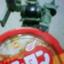 id:kaneyannn
