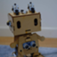 id:kanichan_robot