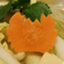 id:kanikani-jpn