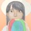 id:kanjinokusa0405