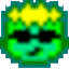 id:kankappa