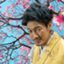 id:kankokugo-lesson
