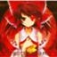 id:kanku223