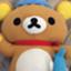id:kannaka-kamisiro