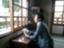 id:kannawadokusho