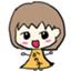 id:kanokoo