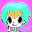 id:kanonhoshizora