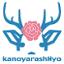 kanoyarashiiyo