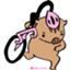 id:kansai_cyclocross