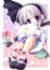 id:kanta-id