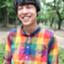 id:kantoku87