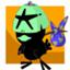 id:kanu-orz