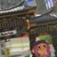 id:kaoooooox