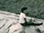 kaori_love3
