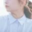id:kaoru025