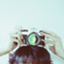 id:kaoru_and