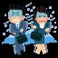 id:kaoru_hisayama