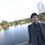 kaoru_matsuo