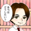 id:kaorukazekaoru