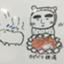id:kapibarasenn10
