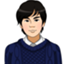 id:kappa_mediphys