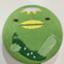 kappa_no_mirai