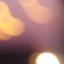id:kappla