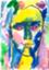 id:kappou_oosaki