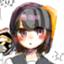 id:kapu_fujiko
