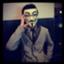 id:kara_mage