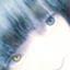 id:karacyan