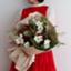 id:karai-fleuristes