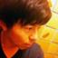 id:karakoro1129